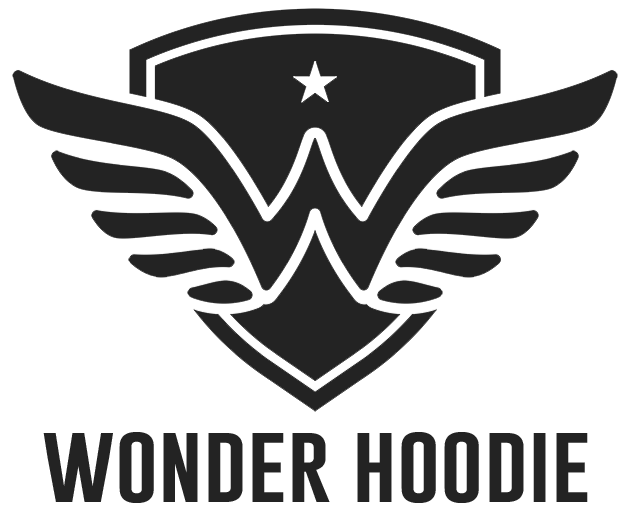 WONDER HOODIE Coupons and Promo Code