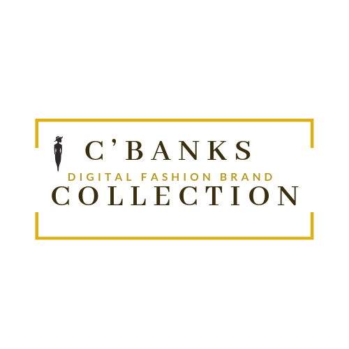 Cbanks Collection Coupons and Promo Code
