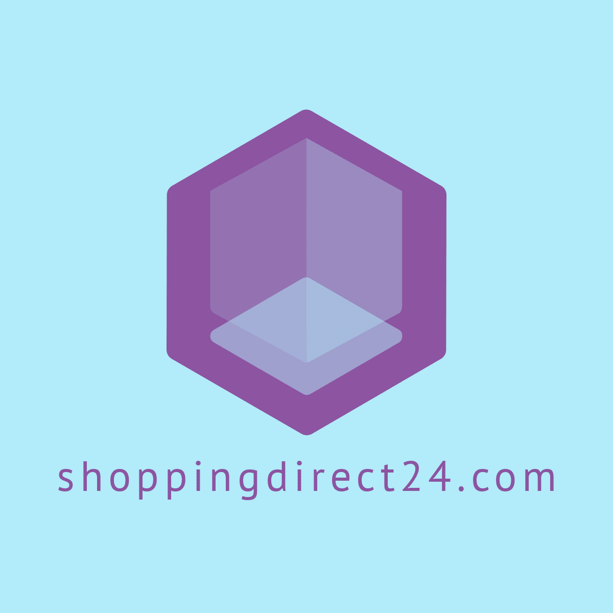 Shoppingdirect24.com Coupons and Promo Code