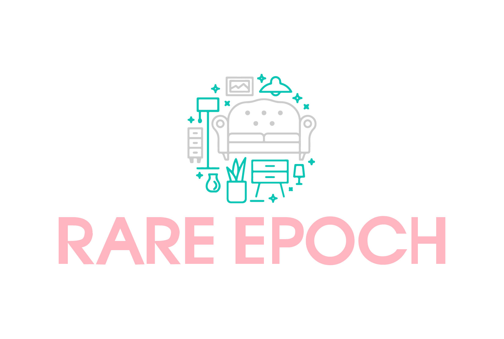 Rare Epoch Coupons and Promo Code