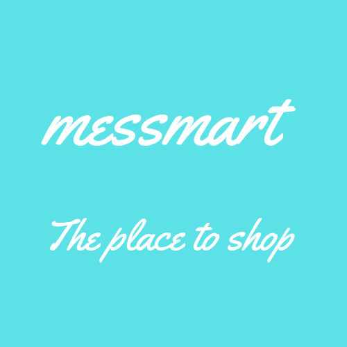 Messmart Coupons and Promo Code