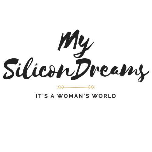 MySiliconDreams Coupons and Promo Code