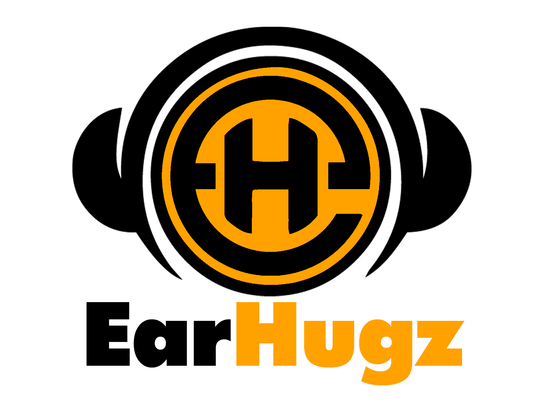 Ear Hugz Coupons