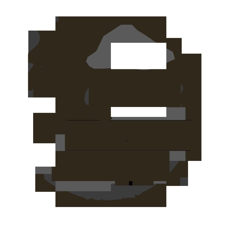 GRIND Teesko Aparrel Coupons and Promo Code