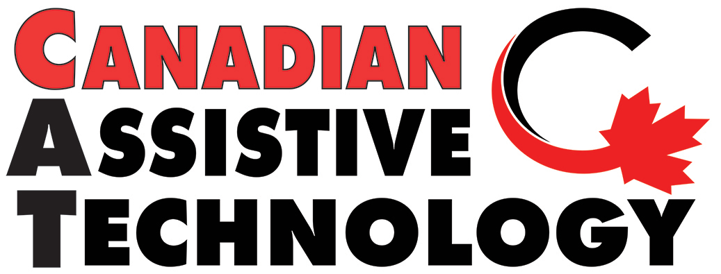 Canadian Assistive Technologies Coupons