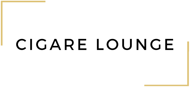 Cigare Lounge Coupons and Promo Code