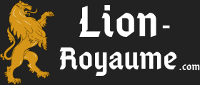Lion Royaume Coupons and Promo Code