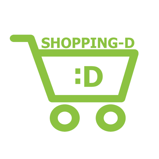 Shopping-D Coupons and Promo Code