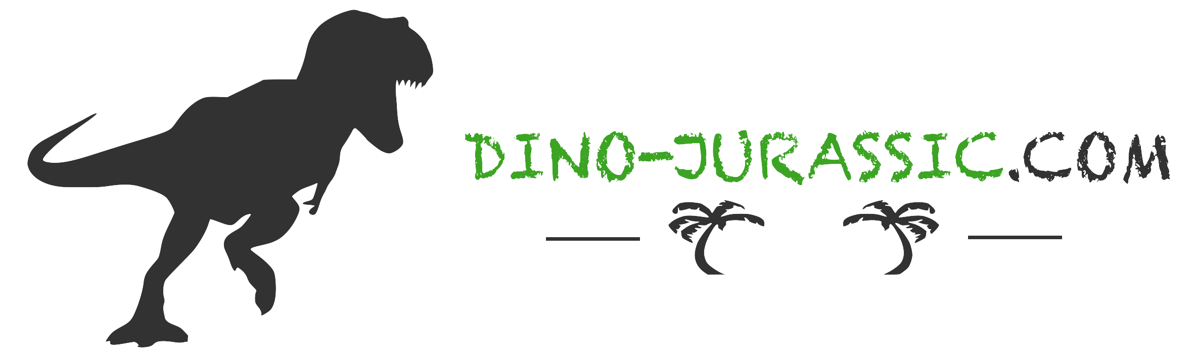 Dino Jurassic Coupons and Promo Code