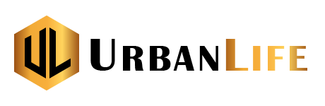 Sac Urbanlife Coupons and Promo Code