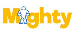 THE MIGHTY HOBBY SHOP Coupons and Promo Code