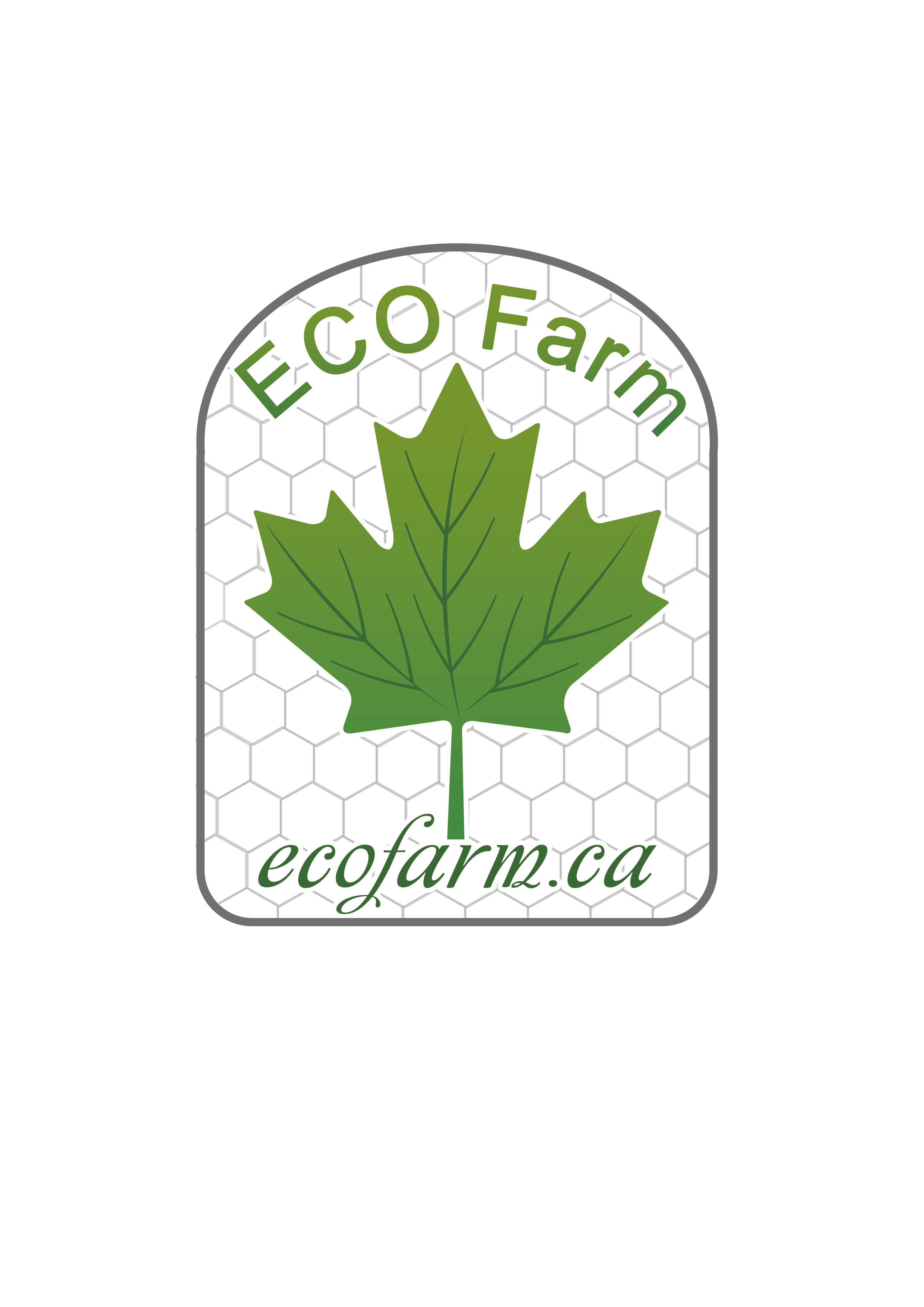 ECO Farm International Coupons and Promo Code