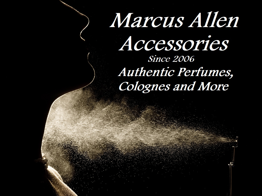 Marcus Coupons and Promo Code