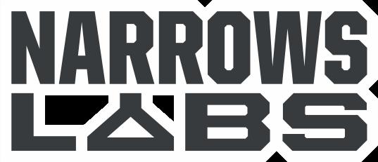 Narrows Labs