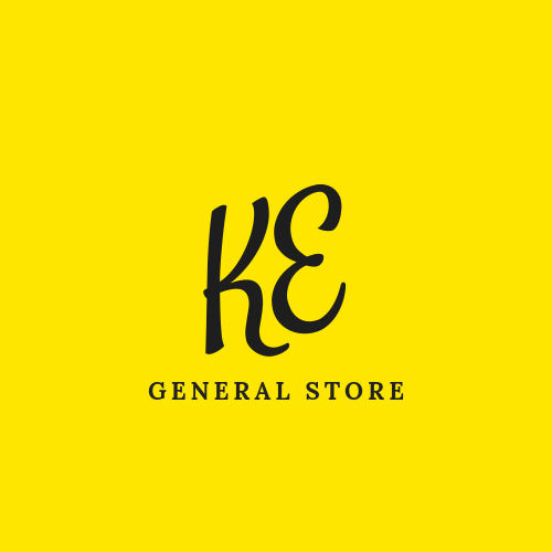 KEGenStore Coupons and Promo Code
