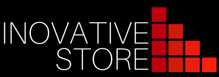 INOVATIVE STORE Coupons