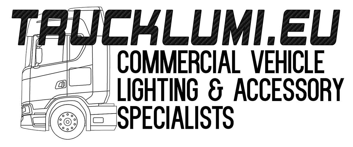 Trucklumi Coupons