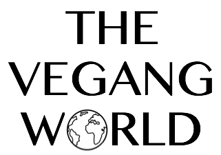 The Vegang World Coupons and Promo Code