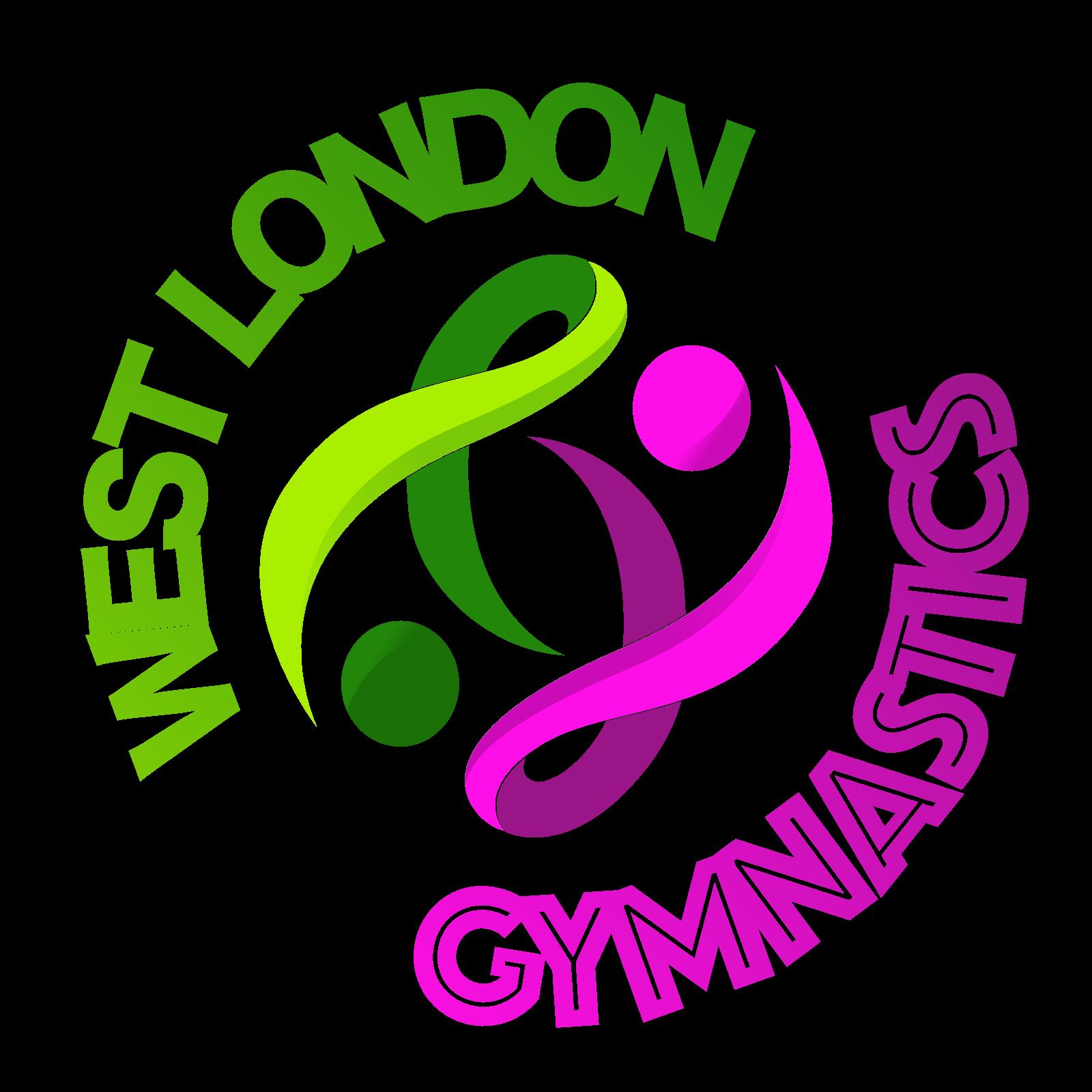 West London Gymnastics Page