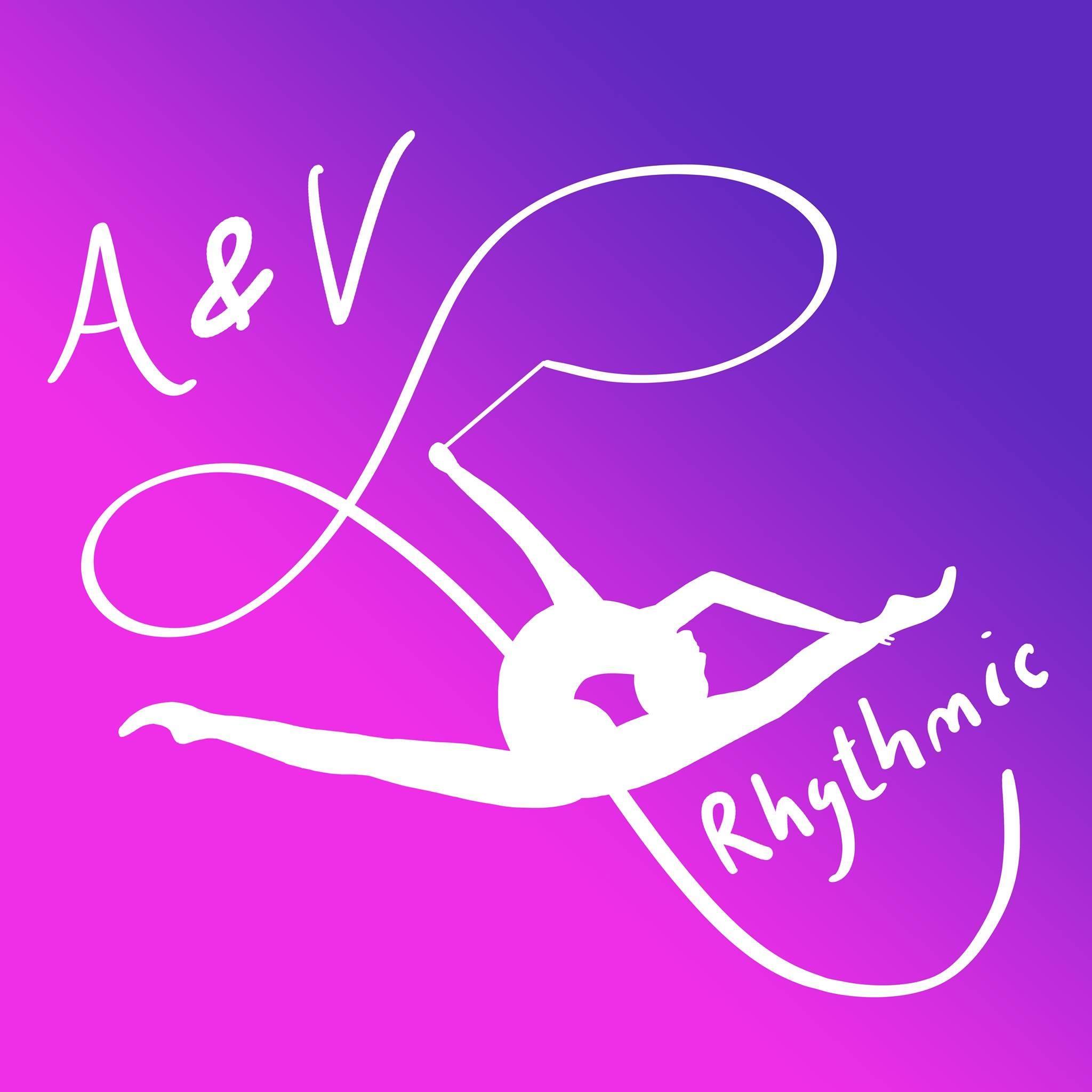 A&V Rhythmic Gymnastics