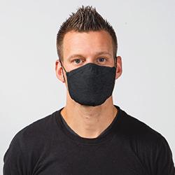 Masks by Allmade