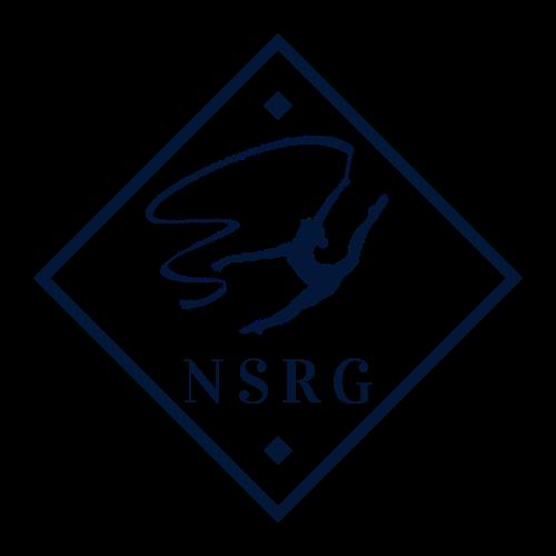 NSRG logo