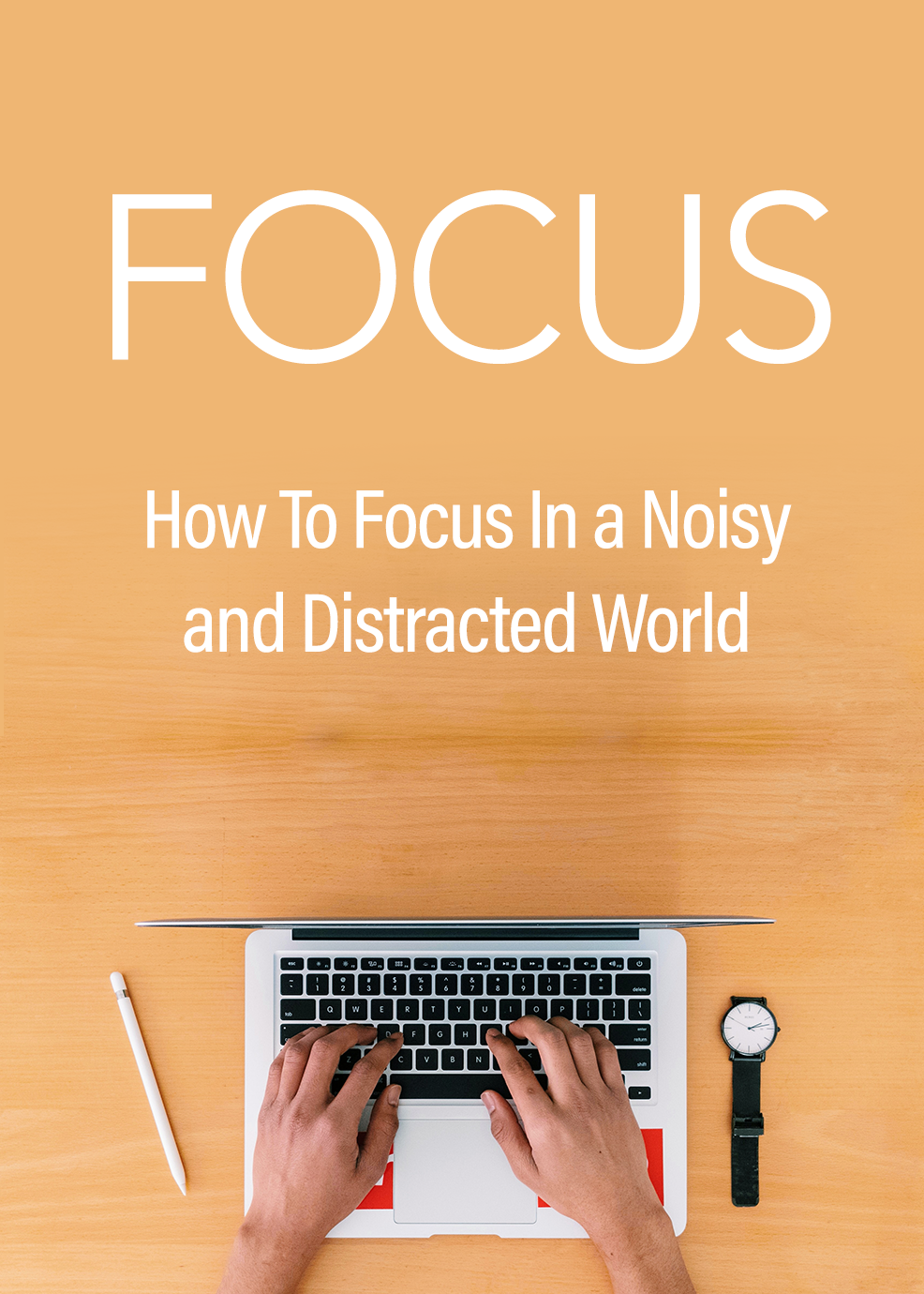 focus course